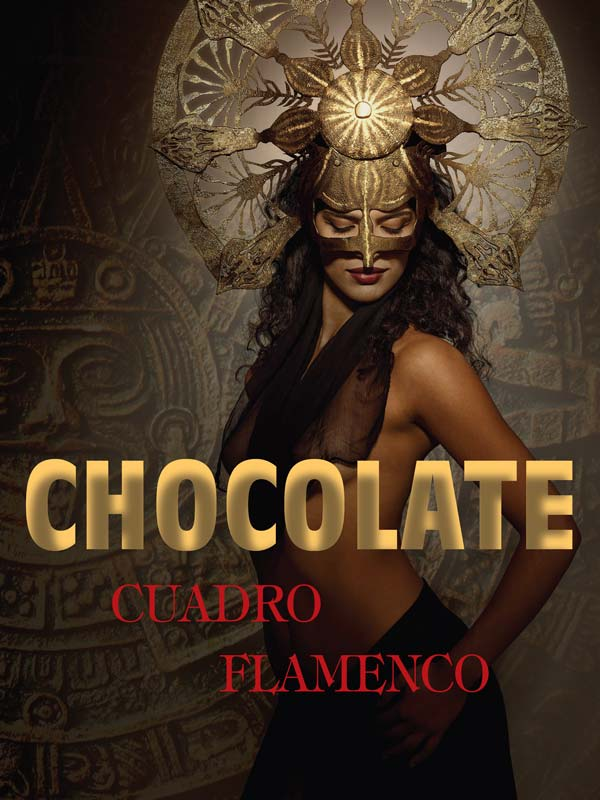 poster chocolate1